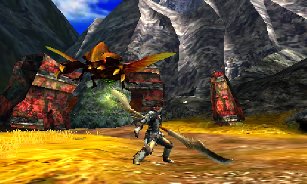monster-hunter-4-ultimate-capcom-nintendo-3ds-xtreme-retro-1