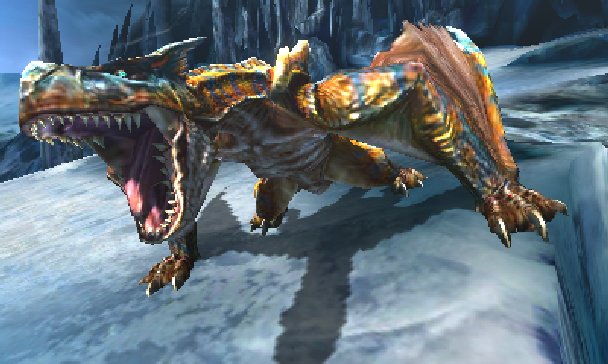 monster-hunter-4-ultimate-capcom-nintendo-3ds-xtreme-retro-10