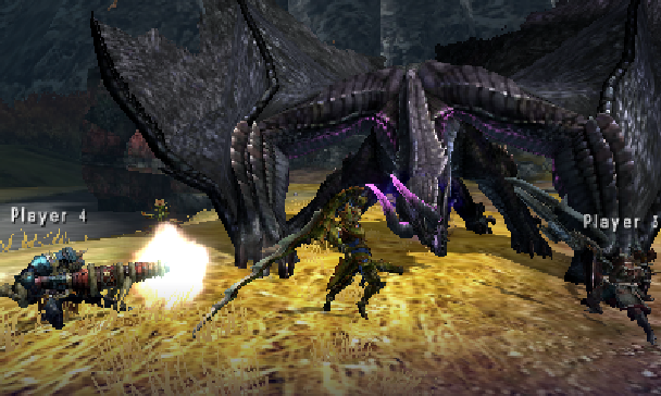 monster-hunter-4-ultimate-capcom-nintendo-3ds-xtreme-retro-13