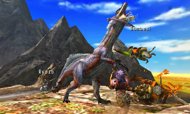 monster-hunter-4-ultimate-capcom-nintendo-3ds-xtreme-retro-16