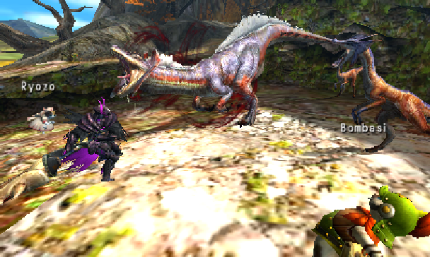monster-hunter-4-ultimate-capcom-nintendo-3ds-xtreme-retro-17