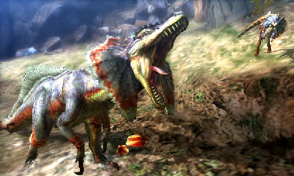 monster-hunter-4-ultimate-capcom-nintendo-3ds-xtreme-retro-3