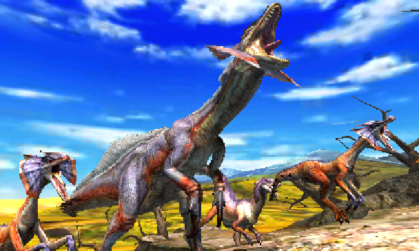 monster-hunter-4-ultimate-capcom-nintendo-3ds-xtreme-retro-4