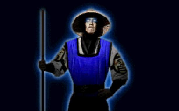 mortal-kombat-cd-midway-arena-virgin-acclaim-sega-mega-cd-arcade-raiden-pixel-art-xtreme-retro