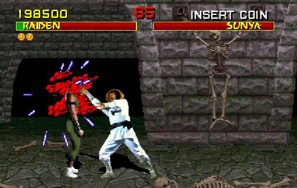 mortal-kombat-cd-midway-arena-virgin-acclaim-sega-mega-cd-arcade-xtreme-retro-20