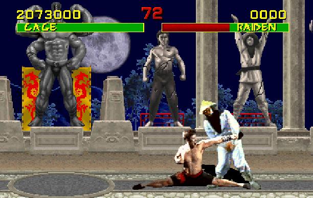 mortal-kombat-cd-midway-arena-virgin-acclaim-sega-mega-cd-arcade-xtreme-retro-3