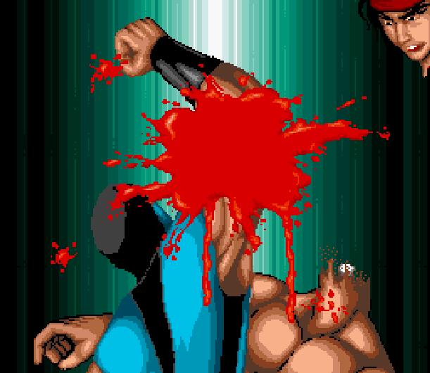 mortal-kombat-ii-arcade-coin-op-fatality-pixel-art-xtreme-retro