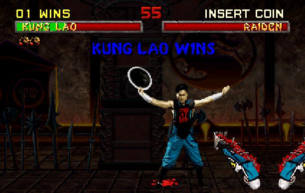 mortal-kombat-ii-arcade-coin-op-fatality-xtreme-retro-3