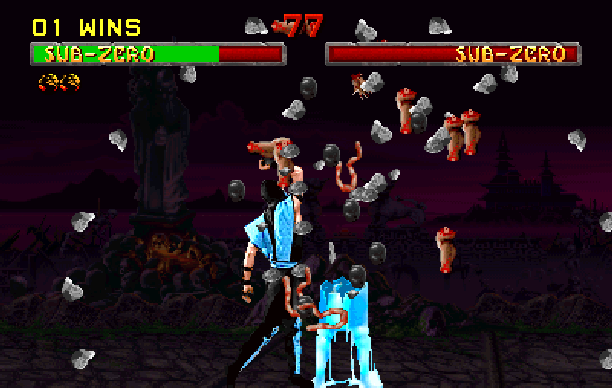 mortal-kombat-ii-arcade-coin-op-fatality-xtreme-retro-5
