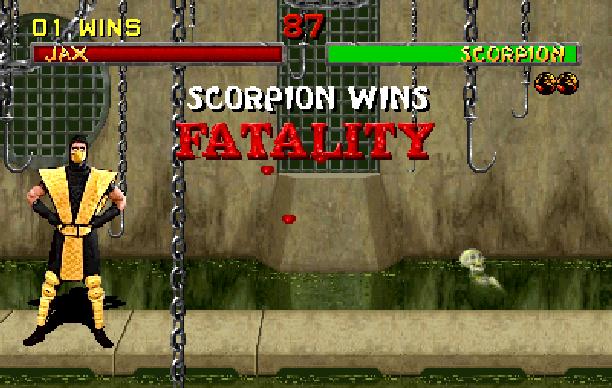 mortal-kombat-ii-arcade-coin-op-fatality-xtreme-retro-6