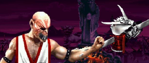 mortal-kombat-midway-baraka-pixel-art-xtreme-retro