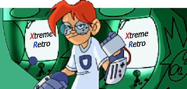 nintendo-entertainment-system-nes-famicom-power-glove-boy-pixel-art-xtreme-retro