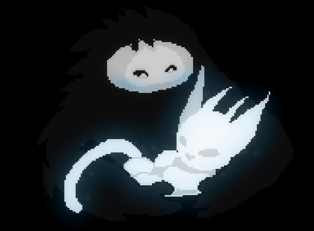 ori-and-the-blind-forest-moon-studios-microsoft-windows-xbox-one-pixel-art-xtreme-retro