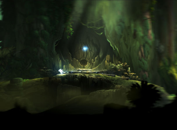ori-and-the-blind-forest-moon-studios-microsoft-windows-xbox-one-xtreme-retro-1