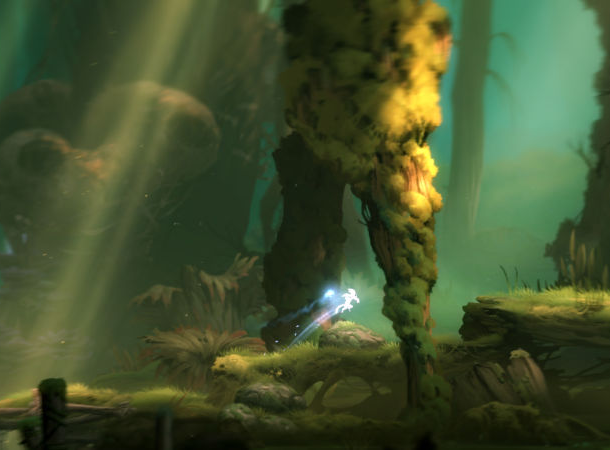 ori-and-the-blind-forest-moon-studios-microsoft-windows-xbox-one-xtreme-retro-15