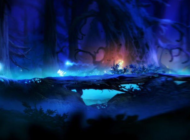ori-and-the-blind-forest-moon-studios-microsoft-windows-xbox-one-xtreme-retro-3
