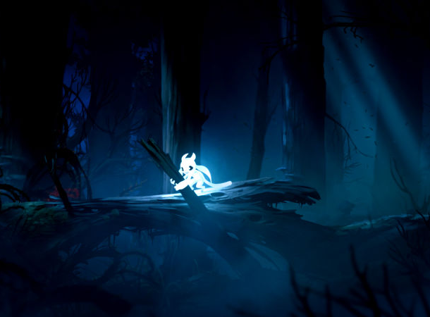 ori-and-the-blind-forest-moon-studios-microsoft-windows-xbox-one-xtreme-retro-4