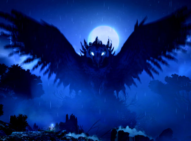 ori-and-the-blind-forest-moon-studios-microsoft-windows-xbox-one-xtreme-retro-8