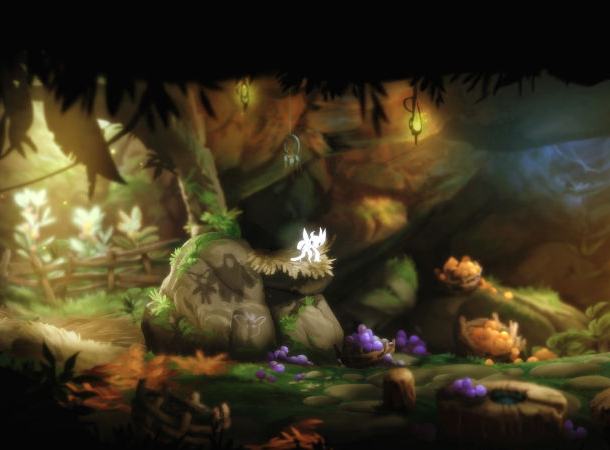 ori-and-the-blind-forest-moon-studios-microsoft-windows-xbox-one-xtreme-retro-9