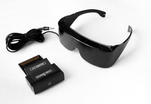 outrun-3d-sega-master-system-glasses-xtreme-retro-2