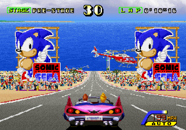 outrunners-sega-am1-arcade-coin-op-genesis-mega-drive-md-racing-game-xtreme-retro-1