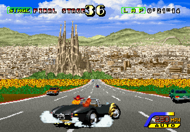 outrunners-sega-am1-arcade-coin-op-genesis-mega-drive-md-racing-game-xtreme-retro-2