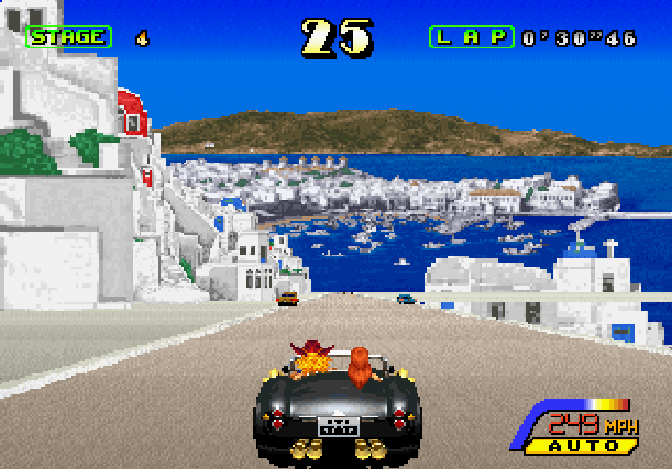 outrunners-sega-am1-arcade-coin-op-genesis-mega-drive-md-racing-game-xtreme-retro-4
