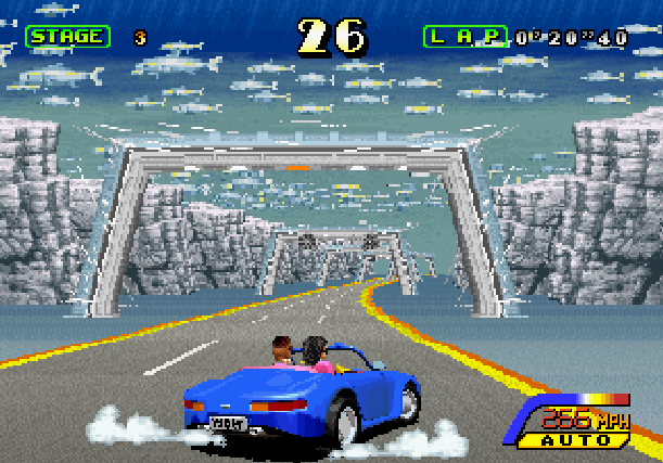 outrunners-sega-am1-arcade-coin-op-genesis-mega-drive-md-racing-game-xtreme-retro-5