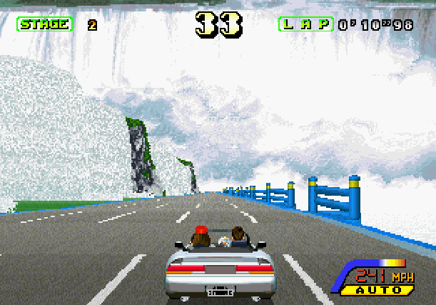 outrunners-sega-am1-arcade-coin-op-genesis-mega-drive-md-racing-game-xtreme-retro-6