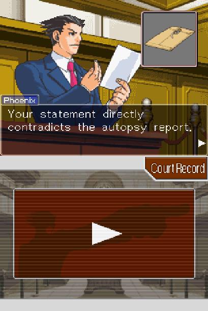 phoenix-wright-ace-attorney-gyakuten-saiban-capcom-nintendo-ds-nds-xtreme-retro-4
