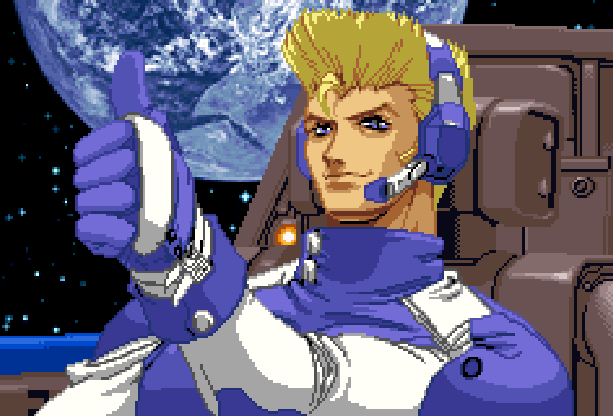 power-strike-ii-compile-sega-game-gear-gg-shootem-up-pixel-art-xtreme-retro