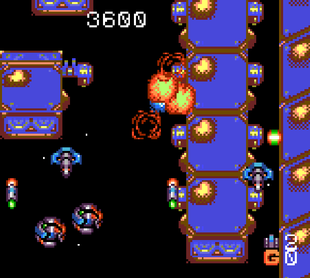 power-strike-ii-compile-sega-game-gear-gg-shootem-up-xtreme-retro-2