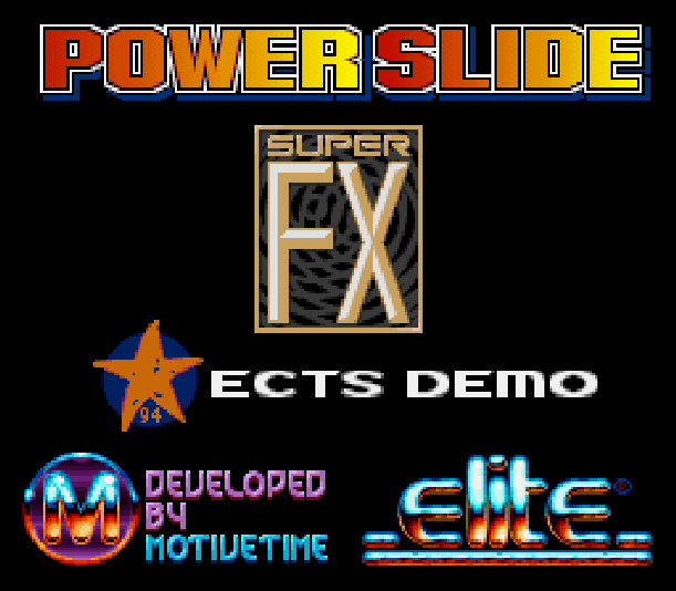 powerslide-elite-super-nintendo-snes-beta-xtreme-retro-1