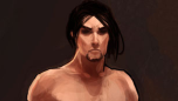 prince-of-persia-rival-swords-ubisoft-pipeworks-software-sony-playstation-portable-psp-pixel-art-xtreme-retro