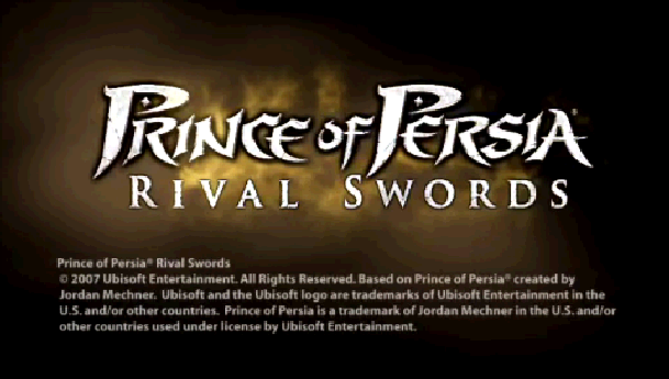 prince-of-persia-rival-swords-ubisoft-pipeworks-software-sony-playstation-portable-psp-xtreme-retro-1