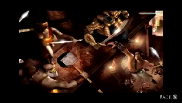 prince-of-persia-rival-swords-ubisoft-pipeworks-software-sony-playstation-portable-psp-xtreme-retro-9