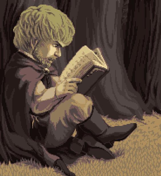 reading-pixel-art-xtreme-retro