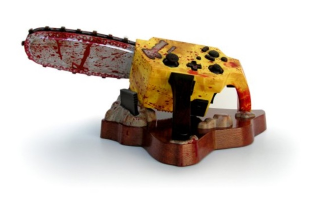 resident-evil-biohazard-4-nintendo-gamecube-gc-wii-sony-playstation-2-ps2-pc-chainsaw-controller-xtreme-retro-2