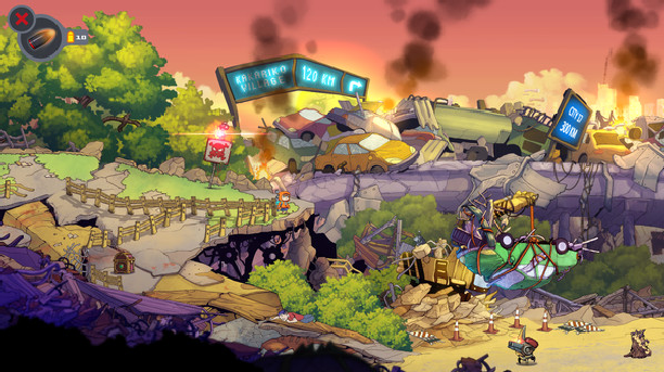 rise-shine-super-awesome-hyper-dimensional-mega-team-action-indie-videogame-pc-xbox-one-ps4-xtreme-retro-5