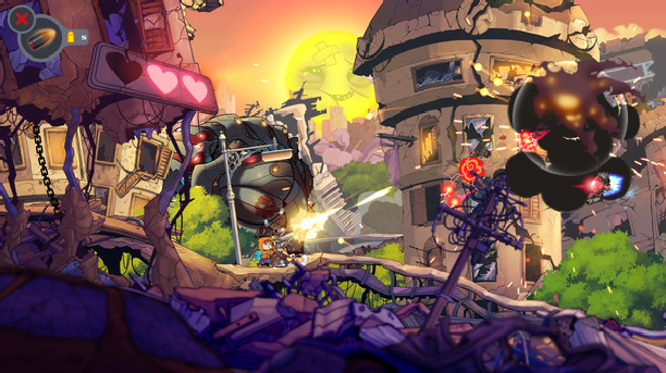 rise-shine-super-awesome-hyper-dimensional-mega-team-action-indie-videogame-pc-xbox-one-ps4-xtreme-retro-6