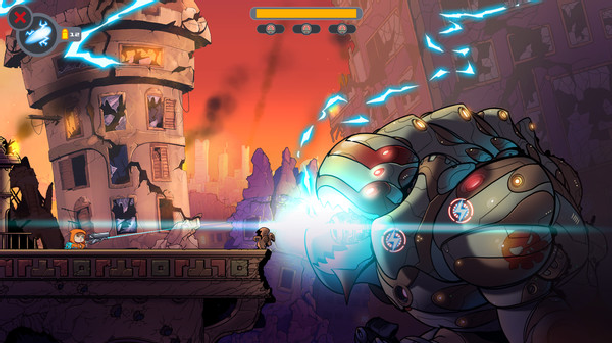 rise-shine-super-awesome-hyper-dimensional-mega-team-action-indie-videogame-pc-xbox-one-ps4-xtreme-retro-8