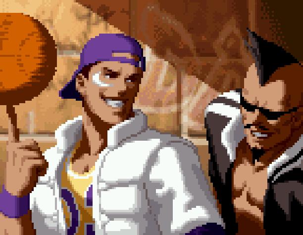 run-and-gun-nba-give-n-go-konami-arcade-coin-op-super-nintendo-snes-sports-pixel-art-xtreme-retro
