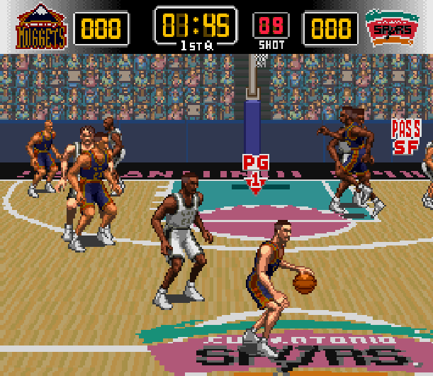 run-and-gun-nba-give-n-go-konami-arcade-coin-op-super-nintendo-snes-sports-xtreme-retro-3