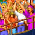 Sin duda alguna, Sensible Soccer ha marcado un hito en el mundo de los simuladores balompédicos. No en vano, su irrupción en el mercado supuso una ruptura con todo lo […]