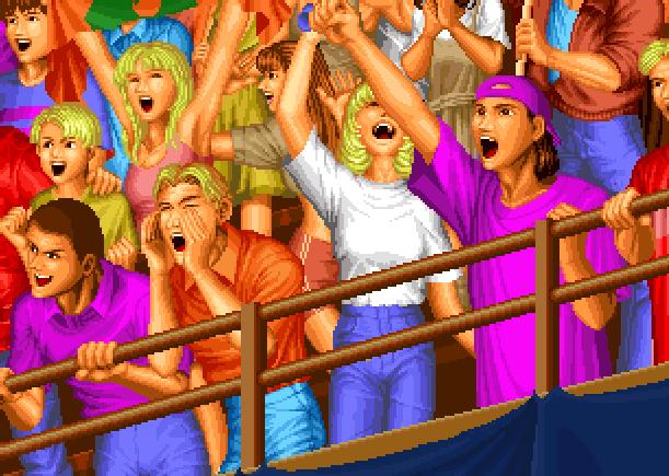 sensible-soccer-championship-soccer-94-sony-imagesoft-psygnosis-sega-cd-mega-cd-pixel-art-xtreme-retro