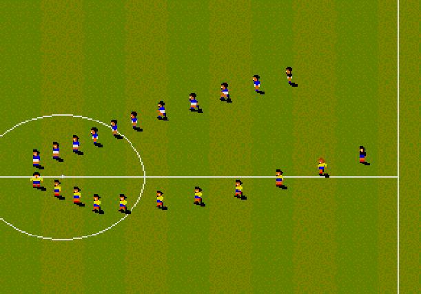 sensible-soccer-championship-soccer-94-sony-imagesoft-psygnosis-sega-cd-mega-cd-xtreme-retro-1