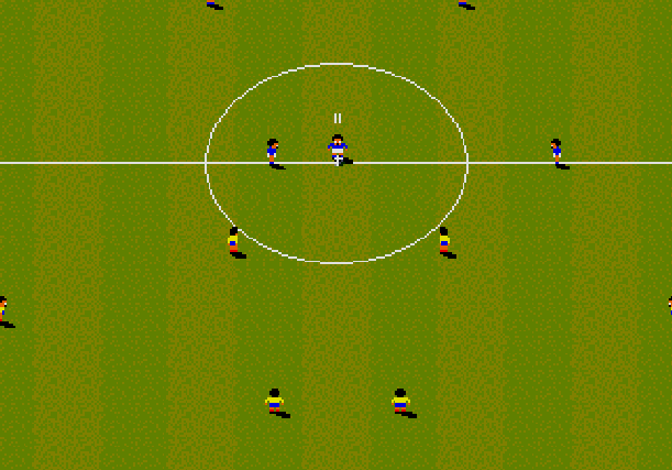 sensible-soccer-championship-soccer-94-sony-imagesoft-psygnosis-sega-cd-mega-cd-xtreme-retro-2