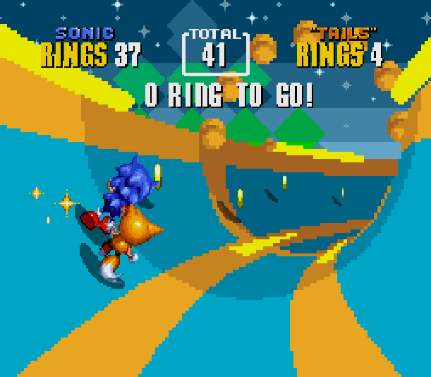 sonic-the-hedgehog-2-sega-genesis-mega-drive-bonus-stage-xtreme-retro