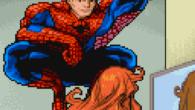 Después de lanzar al mercado un juego de escasa calidad como X-Men, Acclaim/LJN volvió a la carga con otra producción donde Spider-Man comparte el papel estelar con Venom. Spider-Man and […]