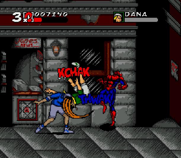 spider-man-and-venom-maximum-carnage-acclaim-entertainment-software-creations-sega-genesis-mega-drive-md-super-nintendo-snes-beatem-up-xtreme-retro-1